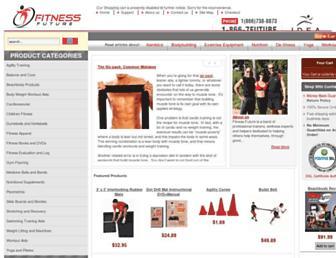 A739f215ca48df62868d80c4ff51d9d7366666e7.jpg?uri=fitnessfuture