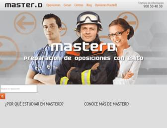 A74842f8892b5fffee2c2e1ee132905fd8394f61.jpg?uri=masterd