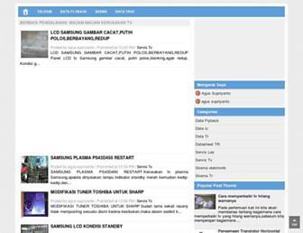 agussupriyantose1.blogspot.com screenshot