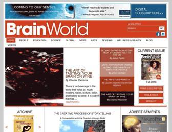 A749e538339af730b4af03634e14efd34cbda660.jpg?uri=brainworldmagazine
