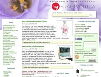 A74da554a677ae5db767f602fc5285b820748503.jpg?uri=fragrantica
