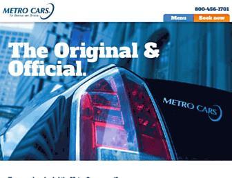 A76bb63e9f0635344f7f2f9aa0ec368aa8757cc8.jpg?uri=metrocars