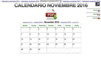 A7702f65e536699fc2b402c8574b20d094615b62.jpg?uri=noviembre.calendario-pdf
