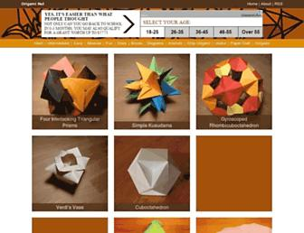 A770c294620ad957628c2555490739f1da0807a8.jpg?uri=origaminut