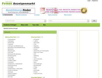 A77231c5fea7e1143195222249c20f8e4c3d795c.jpg?uri=firmen-anzeigenmarkt