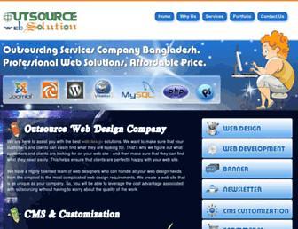 A77278e57d7d908632ae3b3cd165691ff1a4967d.jpg?uri=outsourcewebsolution