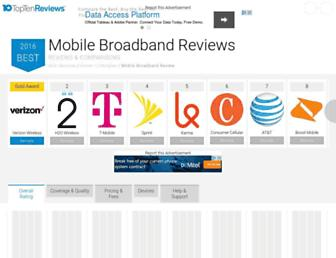 A772f21aa739ff59d142158ca8b38a29d1bad920.jpg?uri=mobile-broadband-services-review.toptenreviews