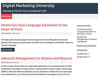 A7756a409d750f0172f2ad1b0581069875cee0fb.jpg?uri=digital-marketing-university