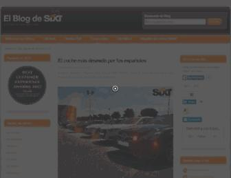 A778643592797ea262ede9324fdd0130fefb7ec2.jpg?uri=sixtblog
