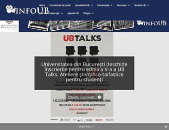 A778789154b434634d5fce46a32de5a30a931258.jpg?uri=startub.unibuc