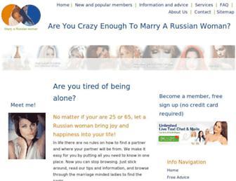 A77ae29bcc49f00dc203549741fbac754873685b.jpg?uri=russian-women-info