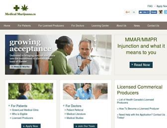 A77bacf5d9329bc2b3486cd4b8b998409f2837ab.jpg?uri=medicalmarijuana