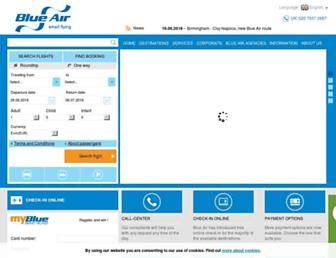 A77f4e88b9190bbae5297a6fab29de9fdb597f64.jpg?uri=blueairweb