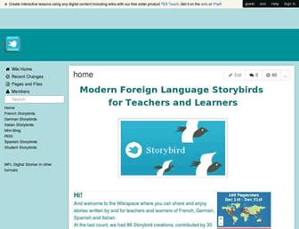 A7813b9636c2bd8b4f578d704abc372cc3f58475.jpg?uri=mfl-storybirds.wikispaces