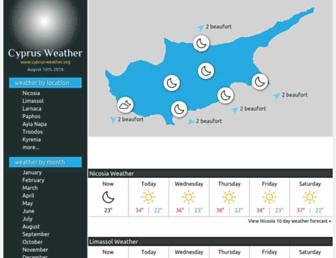 A78e2218b6f563b48aa5894dc55c341732d5b91d.jpg?uri=cyprus-weather