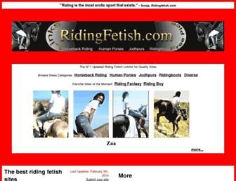 Nudehorsebackride Nude Horseback