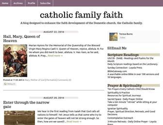 A79216d1546b22a4b278b6952af11c0f728ce38f.jpg?uri=catholicfamilyfaith