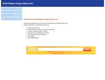 A792d45efaf70861c91697d42a15104655a01228.jpg?uri=hindi-bhajan-song-videos