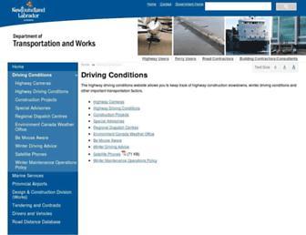 A79407dcd34dd373e5c5e3f496a6db7df09cc139.jpg?uri=roads.gov.nl