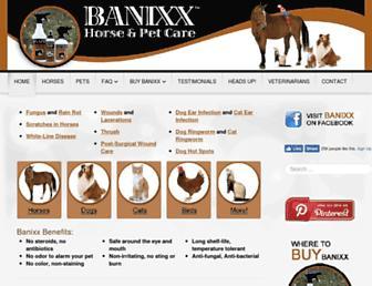 A79735c354509bbd50cd90dc68a485160fb89c2f.jpg?uri=banixx