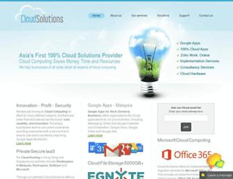 A79a45c6078aa7b89ebd84b39937478cd03e9950.jpg?uri=cloudsolutions.com