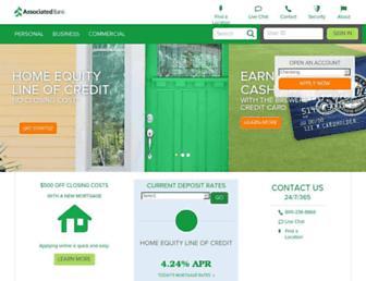 A79ccad6713913557897e987ace756789a5ed510.jpg?uri=associatedbank
