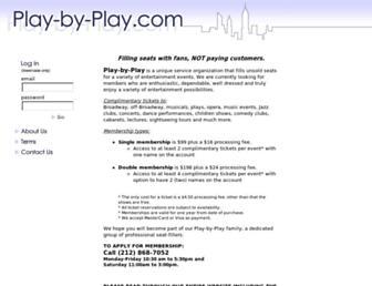 A79da2003275fb22e05fab51ecaad3c6707ae3ff.jpg?uri=play-by-play