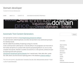 A7a01494c85e268b0652136bb177efeb3bc20ed4.jpg?uri=domaingrower