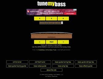 A7a06838342b957638e86451774d20fd5ba530ed.jpg?uri=tunemybass