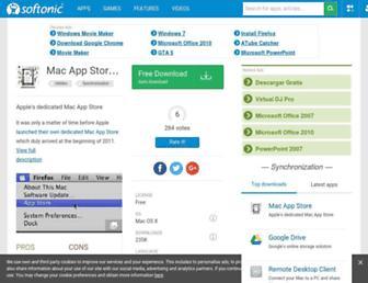 A7a2db2761f45d970c1d309229bea1892d20795c.jpg?uri=mac-app-store.en.softonic