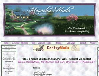 A7a44e0ef28232fb26bbfc814aad0e554bcdbed7.jpg?uri=magnoliamails