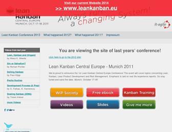 A7a8347ac2d497338083715f34393cf8b1797618.jpg?uri=lean-kanban-conference