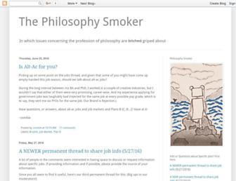 A7b4d0d12dfb9897a45416929ef0fdfad3c9ac40.jpg?uri=philosophysmoker.blogspot