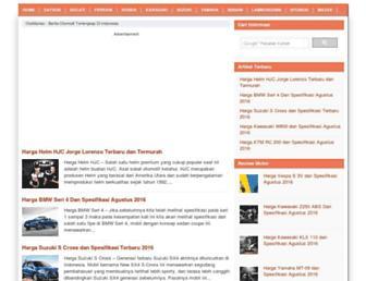 otomaniac.com screenshot