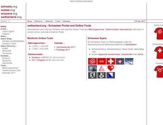 A7bea56865d3ac73e1e102e3f70a2192b7ab35b1.jpg?uri=switzerland