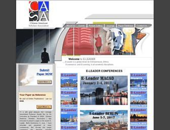 g-casa.com screenshot