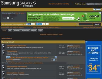 A7c6d86709490e8d3a3c32d901fd25397525ccee.jpg?uri=samsunggalaxysforum