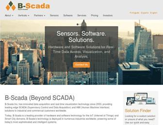 scada.com screenshot