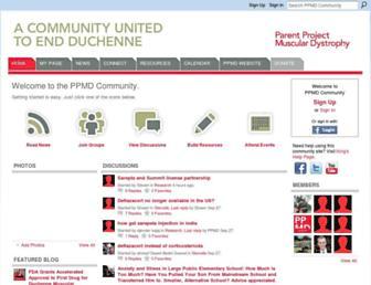 A7db187693c99c0b673687ca2a8560df63c643f5.jpg?uri=community.parentprojectmd