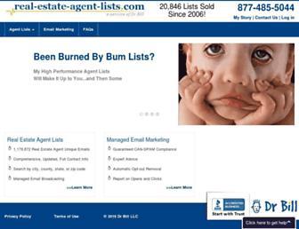 A7dc5ff4316460e5b7b172e1830016084e12566d.jpg?uri=real-estate-agent-lists