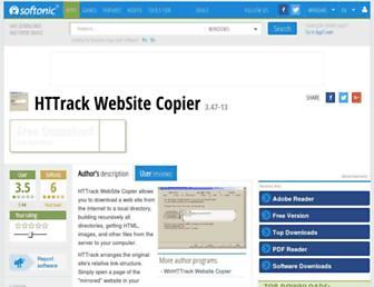 A7dd84c256fdf16cf955840d754aa4f35c417bed.jpg?uri=httrack-website-copier.en.softonic