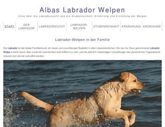 A7e5867254cca7291fd1f7c3af3b6a3716f2d4d9.jpg?uri=albas-labrador-welpen