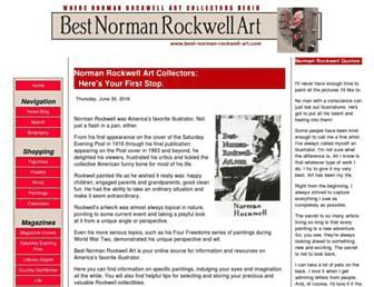 A7e6bb7cc9bd564775197ba180f69b6c4228e3fb.jpg?uri=best-norman-rockwell-art