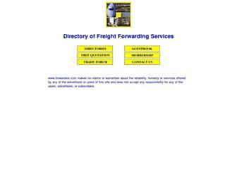 A7ef45a9667e03766760f5668df410234e4721f2.jpg?uri=forwarders