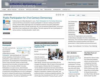 A7f550a9254dea9606bb3a0807ed8d6ce3020a34.jpg?uri=deliberative-democracy