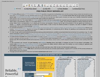 A7f9249147b9c56348ebb9813e3e03d97248cf49.jpg?uri=tools.rosinstrument