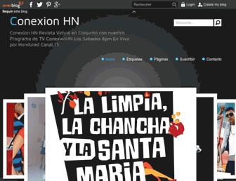 A7fce7c1ed7d8c8172109c66ee83a2ba00e5ae05.jpg?uri=tegustahonduras.over-blog