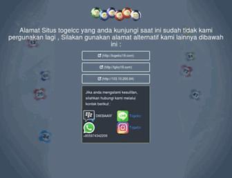 M1 Togelcc19 Com Websites Www1 Warungtogel Com Togel Cc Komunitas Togel Online Website Pasang Togel