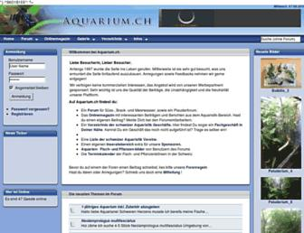 A7ff523a339cf7ce7e6ae7d7bb87d701eb15dea5.jpg?uri=aquarium
