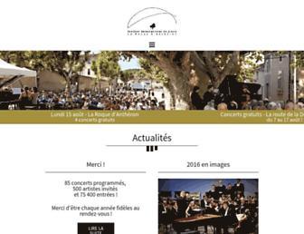 A800473c715e6f7639eeb9de5a2231bf9e9e0db6.jpg?uri=festival-piano